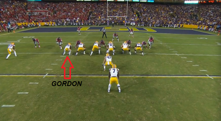 LSU-rush-Gordon-left