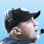 Footlose: Rex Ryan – Head Coach of the New York Jets