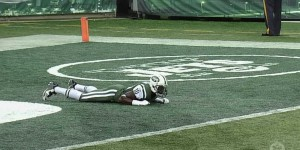 jets-kickoff-failure-harvin-chameleon