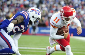 Kansas-City-Chiefs-Alex-Smith-Buffalo-Bills