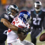 Nate-Allen-Philadelphia-Eagles-Defense-New-York-Giants