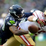 Seattle-Seahawks-Earl-Thomas-San-Francisco-49ers-Bruce-Miller