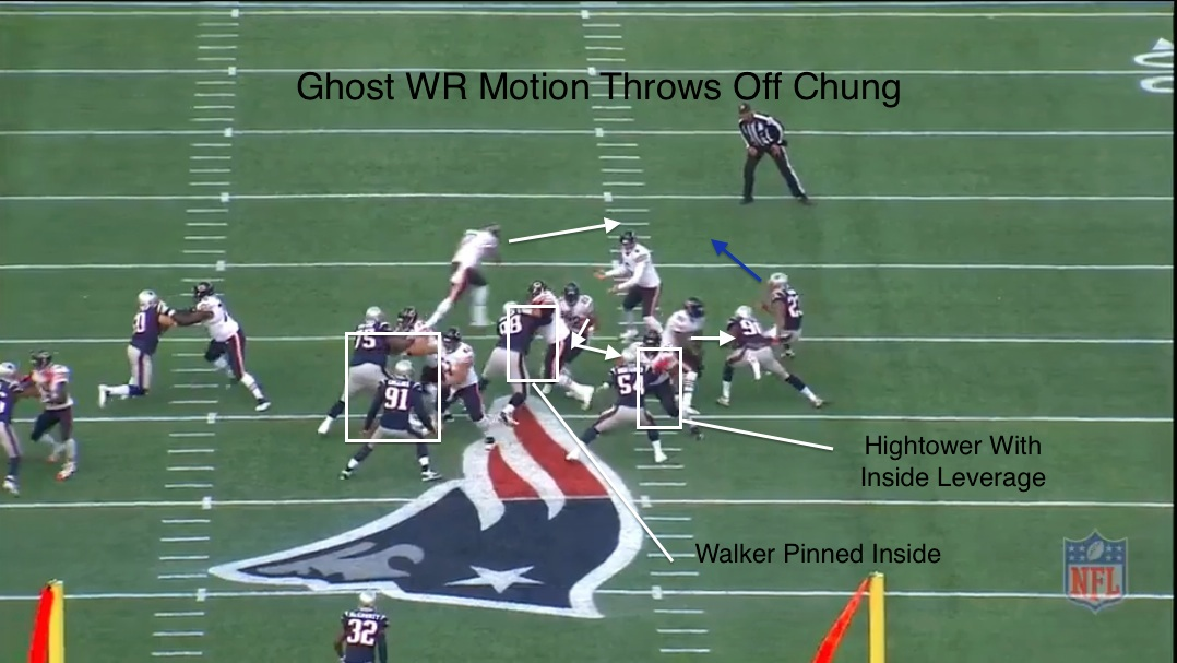pats-ground-game-p3-3