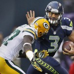 Green-Bay-Packers-Seattle-Seahawks-001