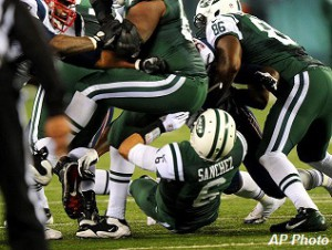 New-York-Jets-Mark-Sanchez-Butt-Fumble-002