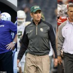 TCU-Gary-Patterson-Baylor-Art-Briles-Ohio-State-Urban-Meyer
