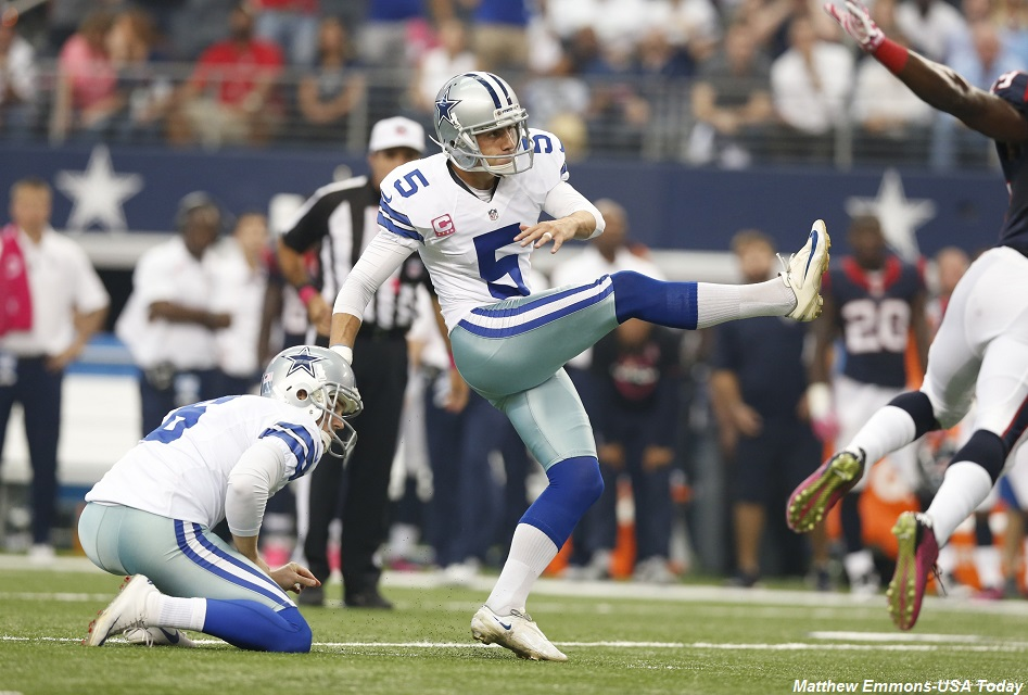Dallas-Cowboys-Dan-Bailey-Field-Goal-Beats-Houston-Texans-Overtime