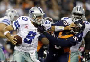 Dallas-Cowboys-Tony-Romo-Denver-Broncos-Shaun-Phillips