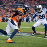 Denver-Broncos-Demaryius-Thomas-Indianapolis-Colts-Greg-Toler