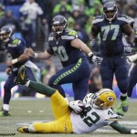 Green-Bay-Packers-Morgan-Burnett-Interception-Slide-Seattle-Seahawks-NFC-Championship