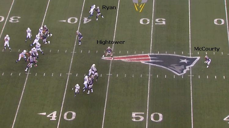 Highlighting-Hightower-McCourty-and-Ryan-on-Revis-pick