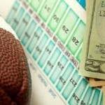 NFL-NCAA-Football-Gambling-Statistics-Betting-Wagering-Statistics