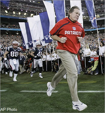 New-England-Patriots-Bill-Belichick-Super-Bowl-XLII-New-York-Giants
