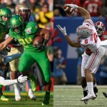 Oregon-Ducks-Thomas-Tyner-Ohio-State-Buckeyes-Evan-Spencer