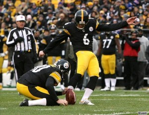 Pittsburgh-Steelers-Shaun-Suisham