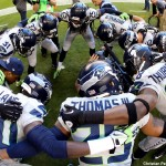 Seattle-Seahawks-Pregame-Huddle-Circle