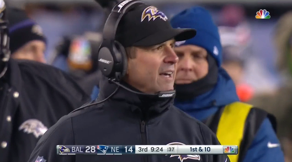 harbaugh-annoyed