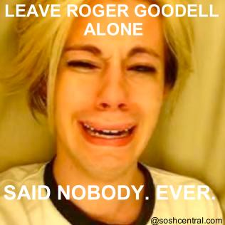 leave-goodell-alone-02