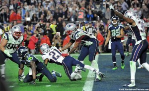 New-England-Patriots-Malcolm-Butler-Interception-Seattle-Seahawks-Ricardo-Lockette 002