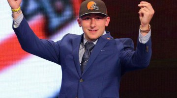 manziel-money-sign