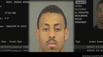Carolina-Panthers-Greg-Hardy-Arrest-Report-Dallas-Cowboys