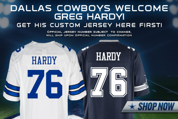 Dallas-Cowboys-Greg-Hardy-Jerseys-For-Sale