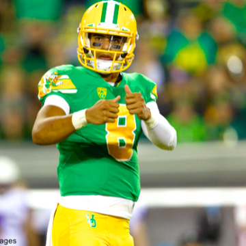 Marcus-Mariota-Featured-#1-Overall