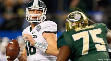connor-cook-featured