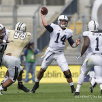 hackenberg-featured