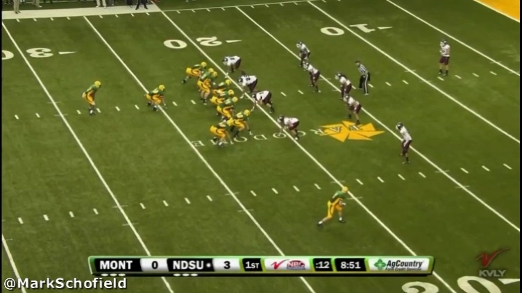 NDSUMontanaPlay3Still1