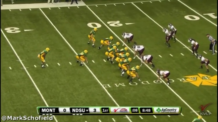 NDSUMontanaPlay3Still2