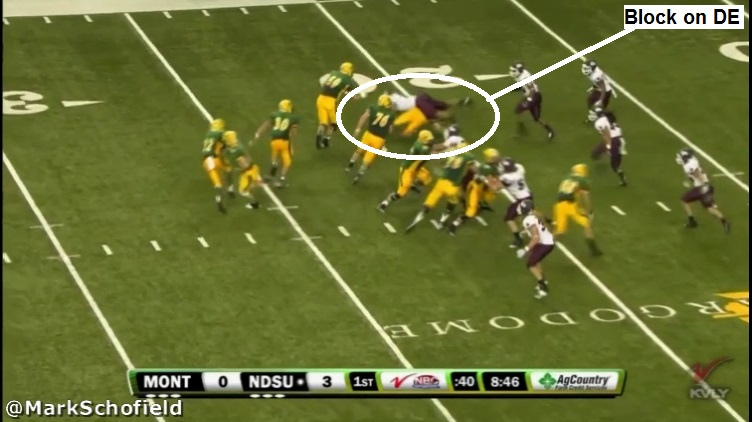 NDSUMontanaPlay3Still3