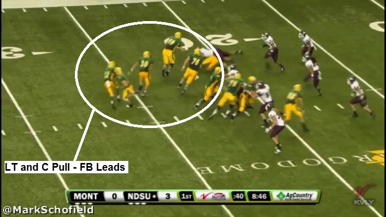 NDSUMontanaPlay3Still4