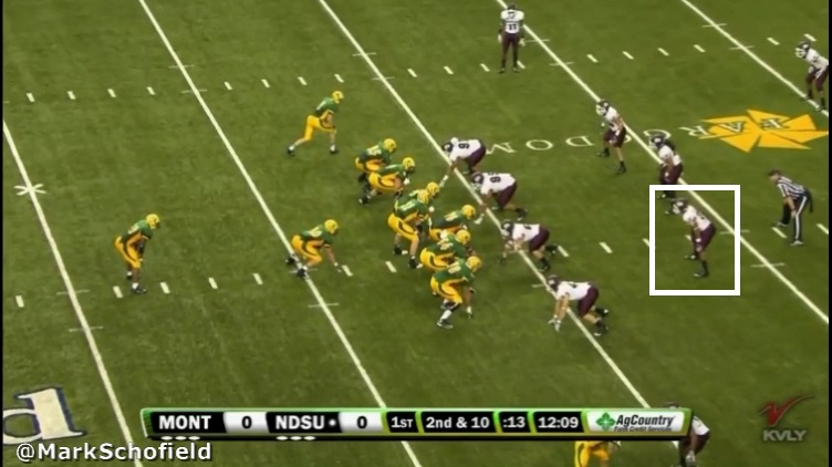 NDSUMontanaPlay4Still2