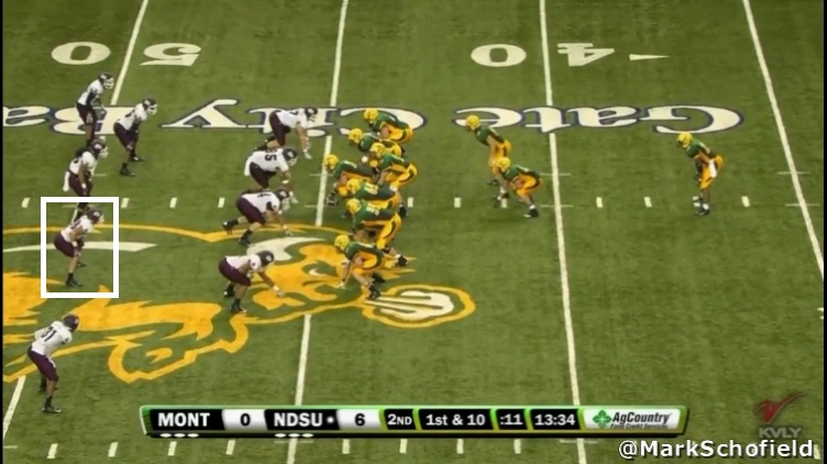 NDSUMontanaPlay5Still1
