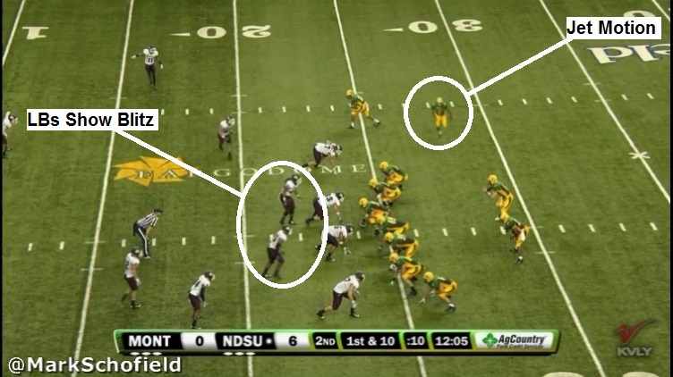NDSUMontanaPlay6Still2