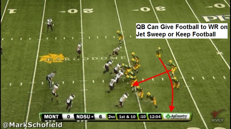NDSUMontanaPlay6Still3