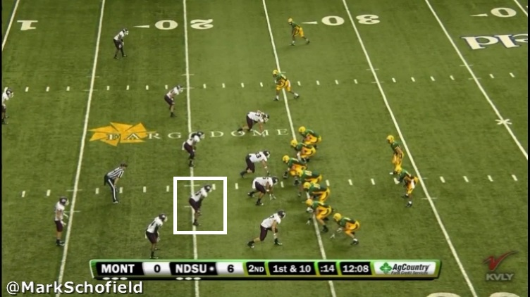 NDSUMontanaPlay6Still4