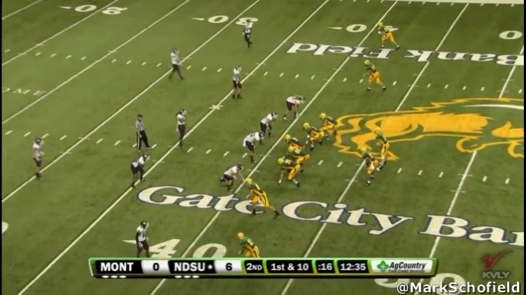 NDSUMontanaPlay7Still1