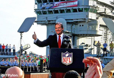 goodell-mission-accomplished1