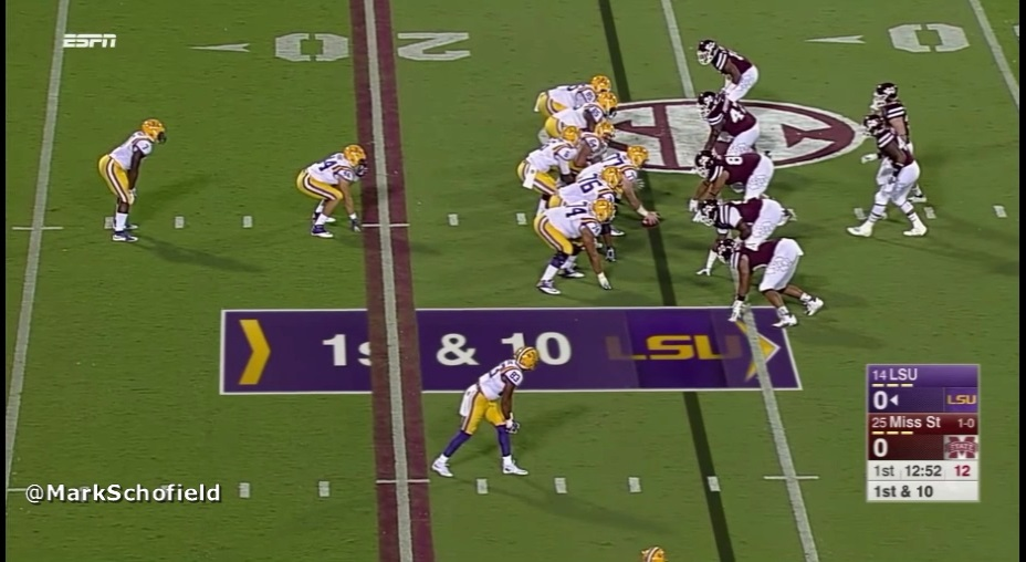 CFBPreview3LSUPlay1Still1