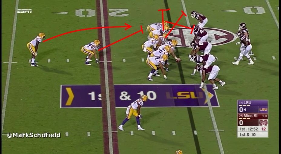 CFBPreview3LSUPlay1Still2