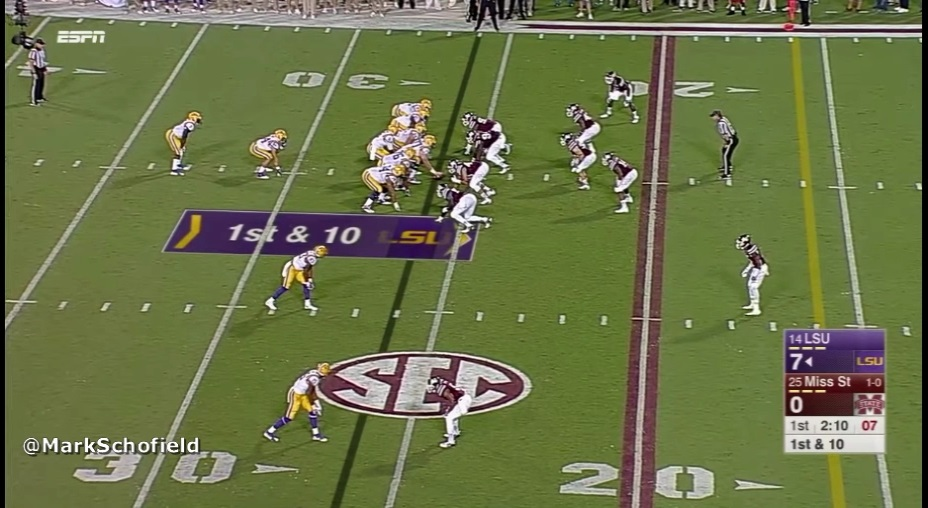 CFBPreview3LSUPlay2Still1