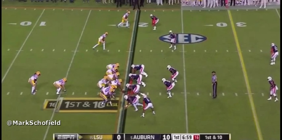 CFBPreview3LSUPlay3Still1