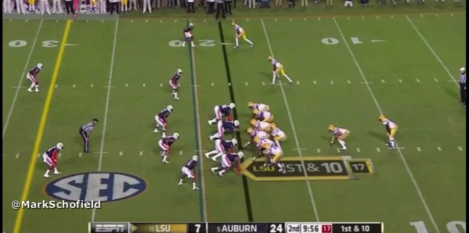 CFBPreview3LSUPlay4Still1