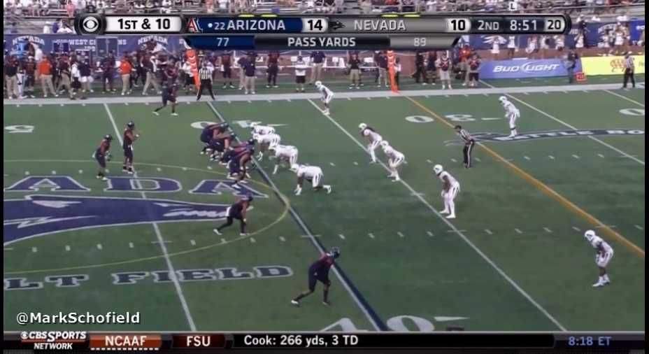 CFBPreview4ArizonaPlay3Still1