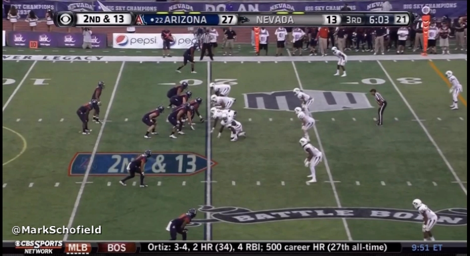 CFBPreview4ArizonaPlay4Still2