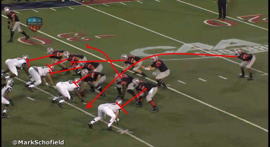 CFBPreview4StonyPlay1Still2