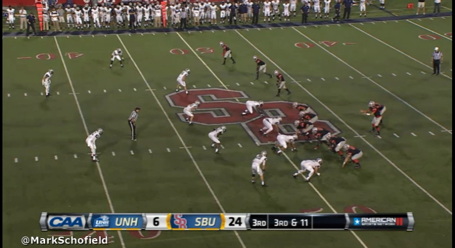 CFBPreview4StonyPlay3Still1