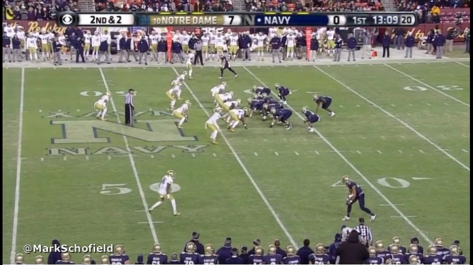 CFBPreview5NavyPart1Play1Still1